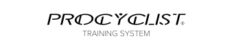Pro Cyclist Training System